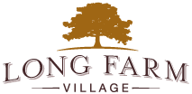 Long Farm Village